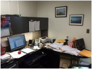 geoghegan office