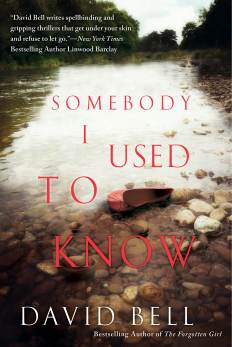 SomebodyIUsedToKnow_18.7_red