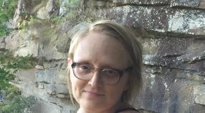 Lara Kelland