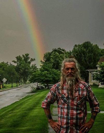 Ron and Rainbow copy.jpg