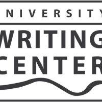 University of Louisville Writing Center